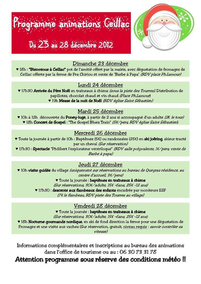 Index Of Images Site Der Nouv Der Nouv 2012 # Bureau Pc Ferme