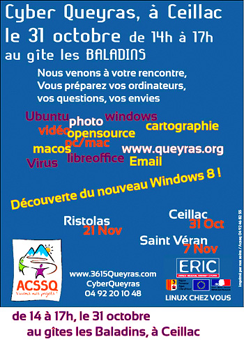 les nouveaux site de rencontre 2012